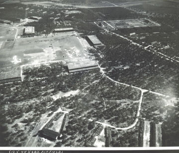 12 May 45 Airfield