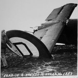 41-29135 crash 20Dec43-2