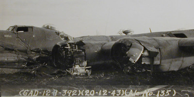 41-29135 crash 20Dec43-3